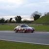 CSCC Snetterton 01-04-17  1023