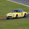 CSCC Snetterton 01-04-17  0101