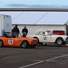CSCC Snetterton 01-04-17  0005