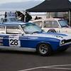 CSCC Snetterton 01-04-17  0004