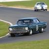 CSCC Snetterton 01-04-17  0106