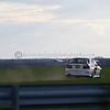 CSCC Snetterton 01-04-17  1050