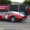 CSCC Snetterton 01-04-17  0011