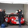 CSCC Snetterton 01-04-17  0002