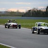 CSCC Snetterton 01-04-17  1052