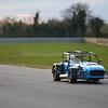 CSCC Snetterton 01-04-17  1053