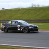 CSCC Snetterton 01-04-17  1024