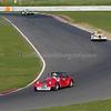 CSCC Snetterton 01-04-17  0114