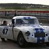CSCC Snetterton 01-04-17  0007