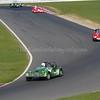 CSCC Snetterton 01-04-17  0115