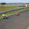 CSCC Snetterton 01-04-17  0019