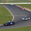 CSCC Snetterton 01-04-17  0113