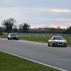 CSCC Snetterton 01-04-17  1048