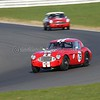 CSCC Snetterton 01-04-17  0105