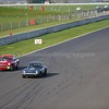 CSCC Snetterton 01-04-17  0017