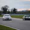 CSCC Snetterton 01-04-17  1046