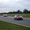 CSCC Snetterton 01-04-17  1033