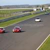 CSCC Snetterton 01-04-17  0020