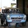CSCC Snetterton 01-04-17  0009