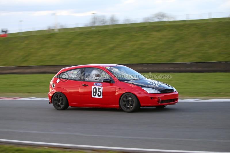 CSCC Snetterton 01-04-17  1032