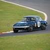 CSCC Snetterton 01-04-17  0103