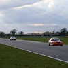 CSCC Snetterton 01-04-17  1044
