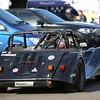 CSCC Snetterton 01-04-17  0014