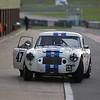 CSCC Snetterton 01-04-17  0006