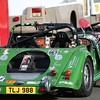 CSCC Snetterton 01-04-17  0013