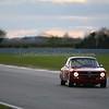CSCC Snetterton 01-04-17  1047