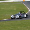 CSCC Snetterton 01-04-17  0120
