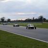 CSCC Snetterton 01-04-17  1043