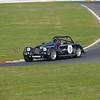 CSCC Snetterton 01-04-17  0119