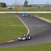 CSCC Snetterton 01-04-17  0110