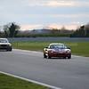 CSCC Snetterton 01-04-17  1039