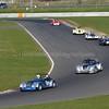 CSCC Snetterton 01-04-17  0112