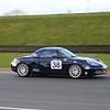 CSCC Snetterton 01-04-17  1031