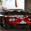 CSCC Snetterton 01-04-17  0008