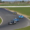 CSCC Snetterton 01-04-17  0111