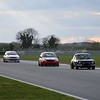 CSCC Snetterton 01-04-17  1055