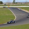 CSCC Snetterton 01-04-17  0109