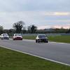 CSCC Snetterton 01-04-17  1041