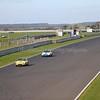CSCC Snetterton 01-04-17  0016