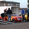 CSCC Snetterton 01-04-17  0012