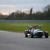 CSCC Snetterton 01-04-17  1054