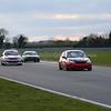 CSCC Snetterton 01-04-17  1042