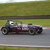 CSCC Snetterton 01-04-17  1021
