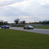 CSCC Snetterton 01-04-17  1025