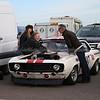 CSCC Snetterton 01-04-17  0001