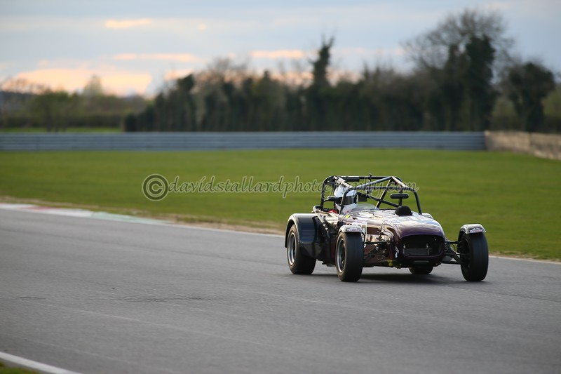 CSCC Snetterton 01-04-17  1057